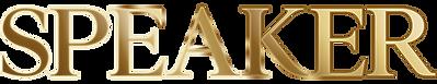 logo speaker dorado (1).png