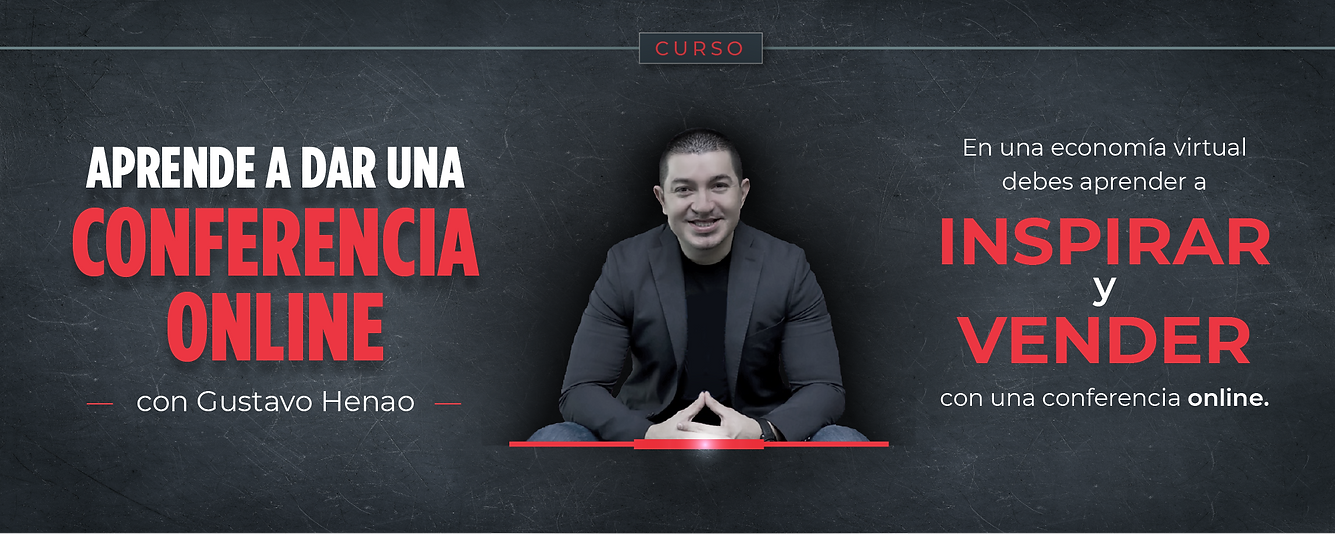 CONFERENCIA ONLINE GUSTAVO HENAO.png