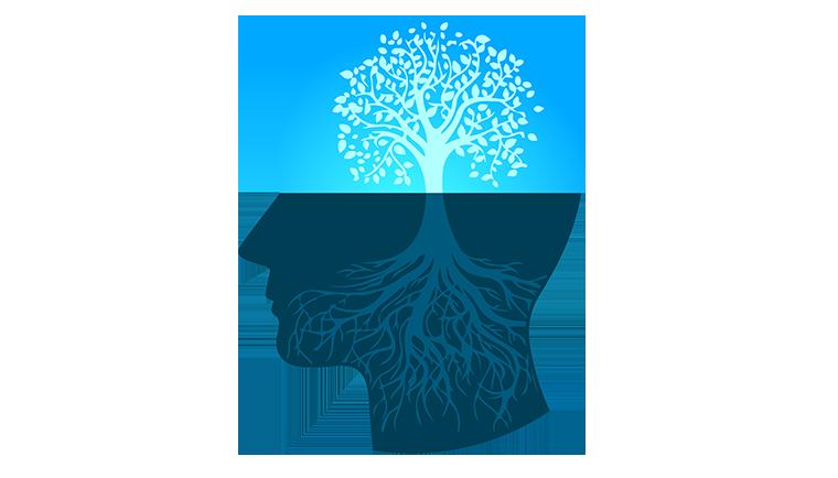 """Mielen liikkeet vaikuttaa suuresti myös kehon toimintaan usealla eri tasolla. Tämän takia ei kannata keskittyä pelkästään siihen mitä tekee fyysisesti tuloksiensa eteen. Tuloksekas tekeminen tapahtuu monella eri tasolla aina omasta asennoitumisesta lähtien.  Kenties treenaajille ja laihduttajille toitotettavaan """"treeni, ravinto, lepo"""" -kolminaisuuteen olisi jo aika lisätä neljäs kohta; mieli. Elämmehän sentään 2000-luvulla, joten mielestäni olisi jo aika viedä kehitys tälläkin saralla oikeutetulle tasolleen, eikä jämähdetä menneisyyteen."""