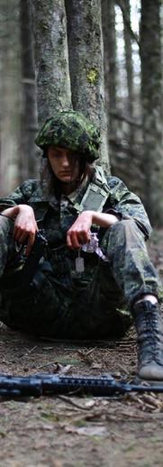 Avaah_a_Soldiers_Farewell.jpg