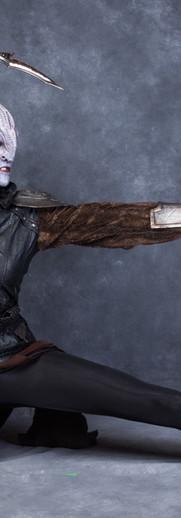 Avaah_Blackwell_klingon.jpg