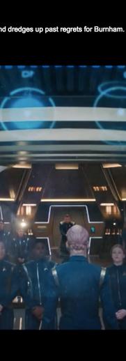 Star_Trek_s2.png