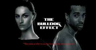 Avaah_Blackwell_Bull_Dog_Effect_Poster.j