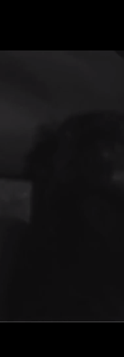 Avaah_Blackwell_Music_video_dee_3.png