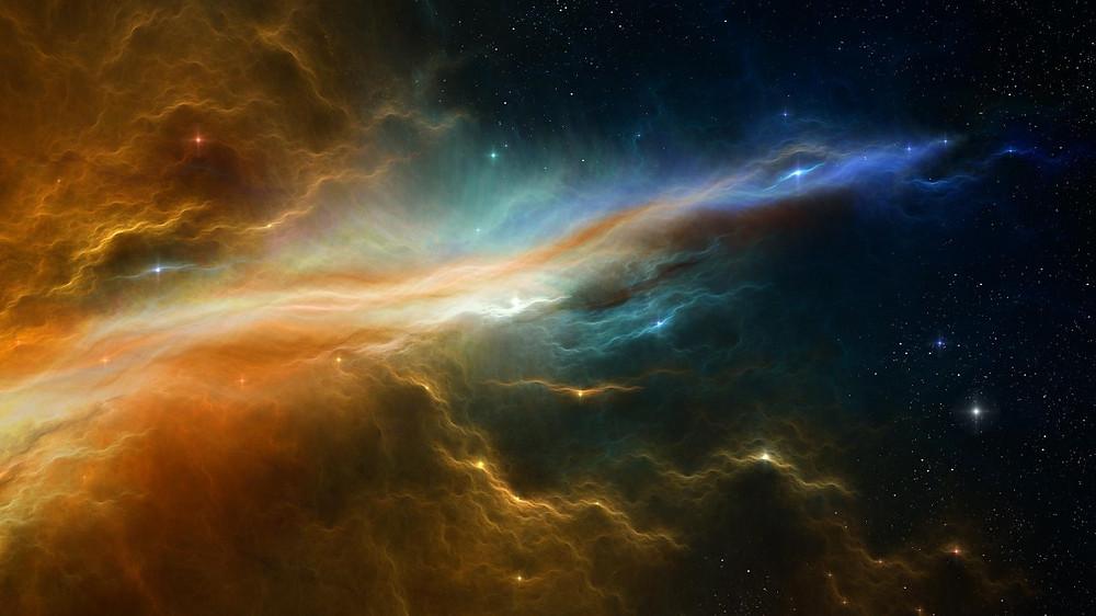 galaxy-wallpaper-3_edited.jpg
