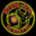 sa_logo_v1-0-0.png 2015-4-1-1:30:42