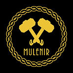 Mulenir