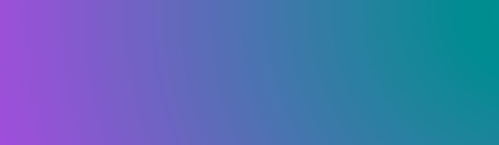 Canva - Purple to Teal Gradient.jpg