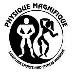 Physique Magnifique