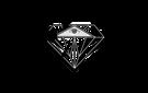Diamond Eye Elusive Eite