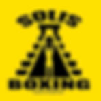 Solis Boxing
