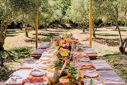 09-wedding.jpg