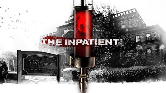 InpatientKeyArt.jpg