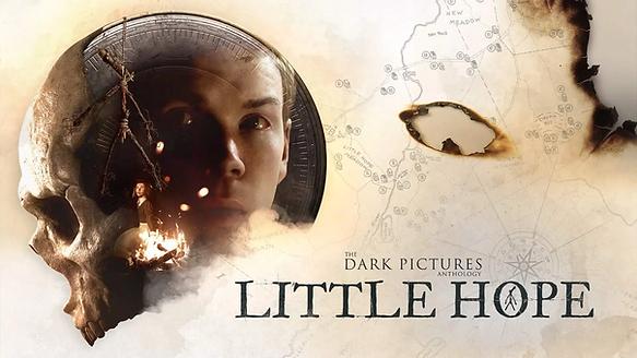 The-Dark-Pictures-Anthology_-Little-Hope_20201102134234.webp