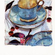 teacupApp0017.jpg