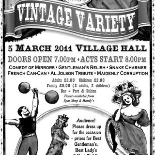 victorian poster_B&W.jpg