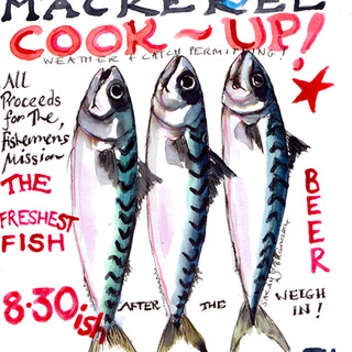 Mackerel poster 2014.jpg