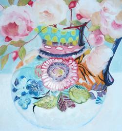 Imogen's Roses