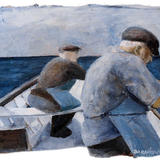 two_cadgwith_fishermen.jpg