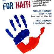 Haiti poster 2010.jpg