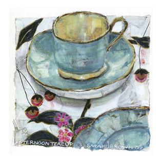 afternoon_teacup.jpg