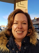Kathy Pic  IMG-20200125-WA0013.jpg