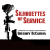 Silhouettes Of Service