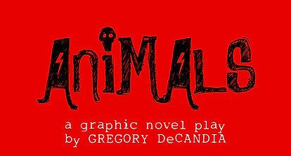 Animals Page Title .jpg