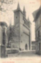 St-Sulpice__-Eglise_n°67.jpg