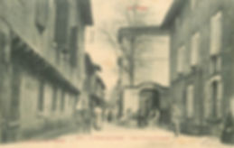 Lisle_sur_Tarn_-Rue_porte_pevrole_n°971