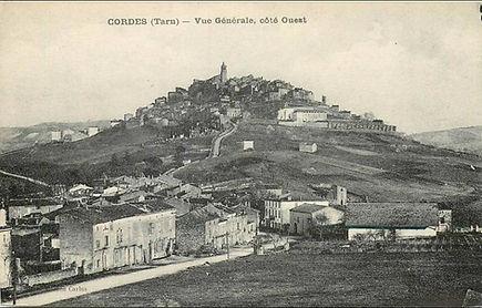 Cordes II.jpg