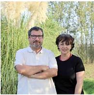 Corinne & Bernard - Saint Alary.png