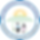 NBMS-logo-2017 copy.png