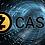 Thumbnail: Bitmain Antminer Z15 420ksol/s   Equihash Zcash Miner   Most Profitable 2020