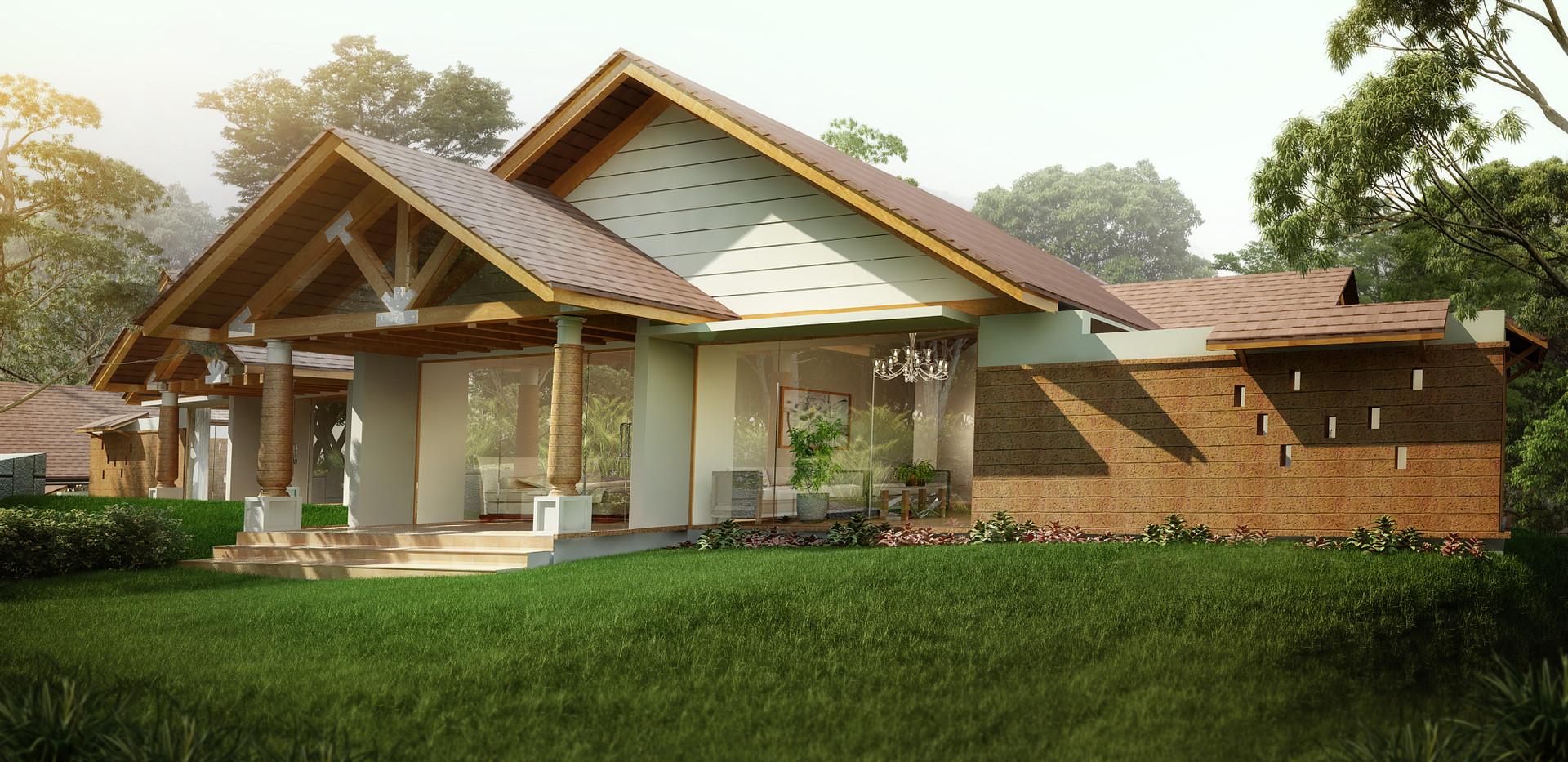 new villa.jpg