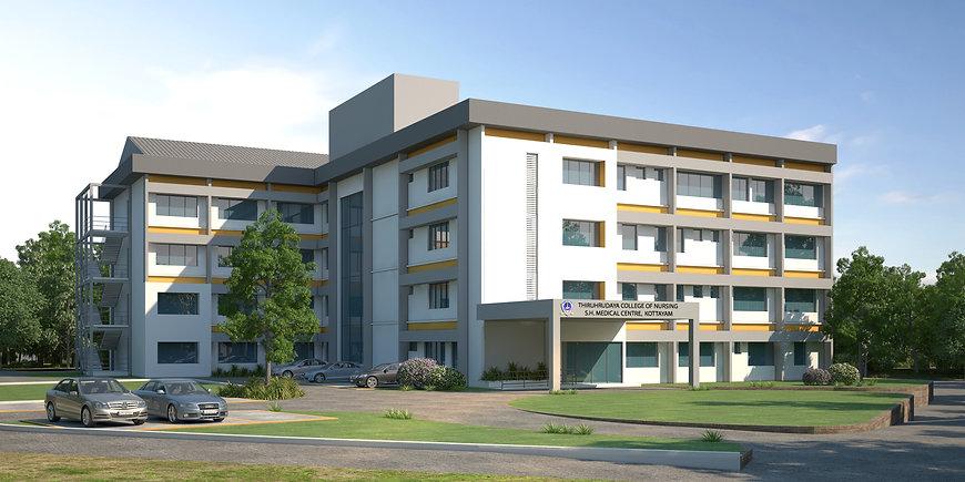 medical center final.jpg
