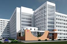 ST.JAMES HOSPITAL CHALAKKUDY.jpg