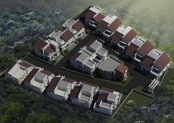 Site plan Aerial view revised.jpg