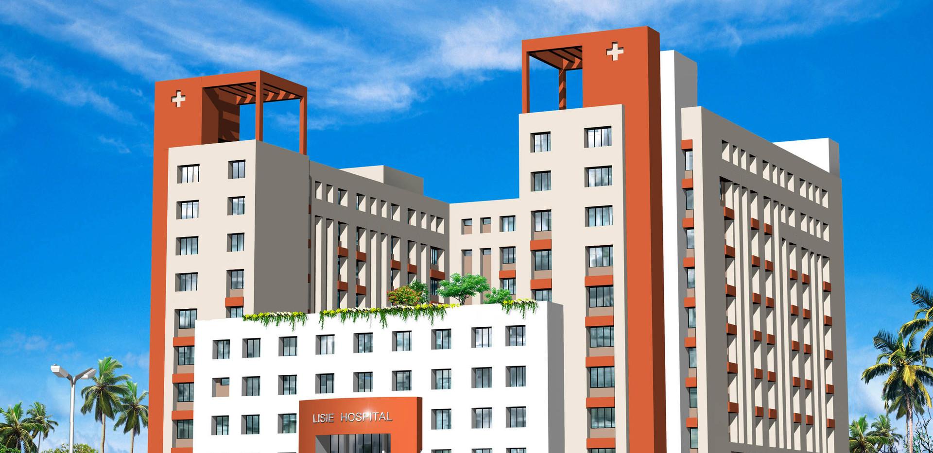 LISIE HOSPITAL KALOOR.jpg