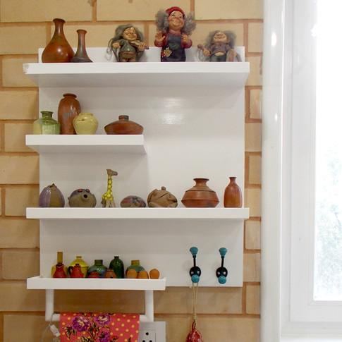 kitchen1web.jpg