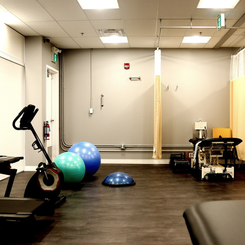 Sagehill%20Physiotherapy%20Clinic%206_ed