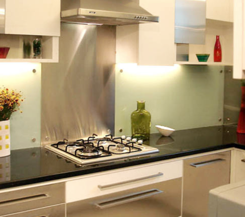 kitchen1_edited.png