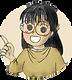 Yoko sensei.png
