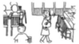 Animation 16.jpg