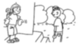 Animation 4.jpg