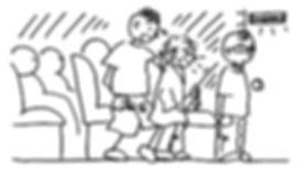 Animation 11.jpg