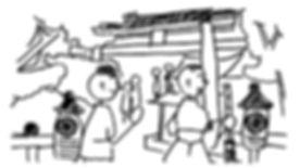 Animation 15.jpg