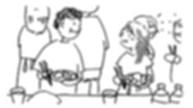 Animation 6.jpg