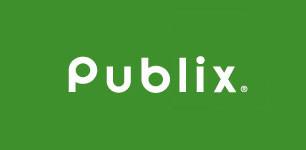 Publix Club Card