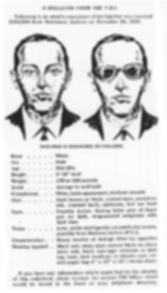 DB_Cooper_Wanted_Poster.jpeg